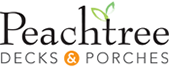 Peachtree Decks & Porches