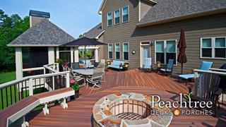 /images/photos_galleries/1 Decks/processed/001 milton deck builder screened porch hip roof patio and walkway trex multilevel design arbor swing firepit_320.jpg
